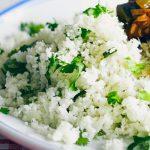 طريقة عمل الرز البخاري الاصلي