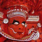 عادات هندوسية غريبة