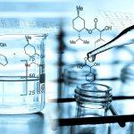 Photo of دور العلماء المسلمين في تطور علم الكيمياء