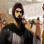 من هو عمرو بن لحي ؟ واشهر اقواله