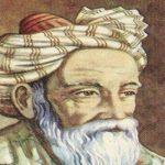من هو عمر الخيام ؟ و ابرز مؤلفاته