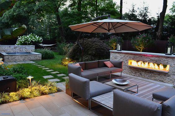 افكار استغلال سطح المنزل فوائد-الأسطح.jpg