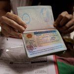 خطوات الحصول على تأشيرة البوسنة للسعوديين
