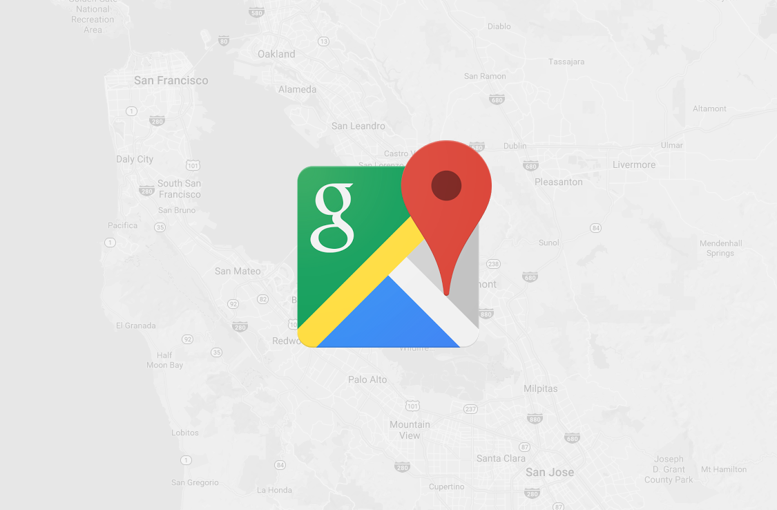 طريقة اضافة موقعك على خرائط قوقل المرسال
