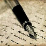 كيف تكتب رواية بالخطوات