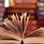 """افضل مؤلفات و كتب """" فيصل كركري """""""