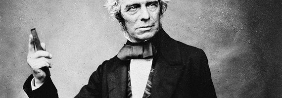 "Inventions and Experiences of the World ""Michael Faraday""  Home 1  D9 85 D8 A7 D9 8A D9 83 D9 84  D9 81 D8 A7 D8 B1 D8 A7 D8 AF D8 A7 D9 8A 570x198"