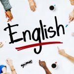 دليل معاهد اللغة الانجليزية بالرياض