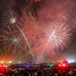 "معلومات عن موعد اقامة "" مهرجان دبي للتسوق "" لـ 2019 - 2020"