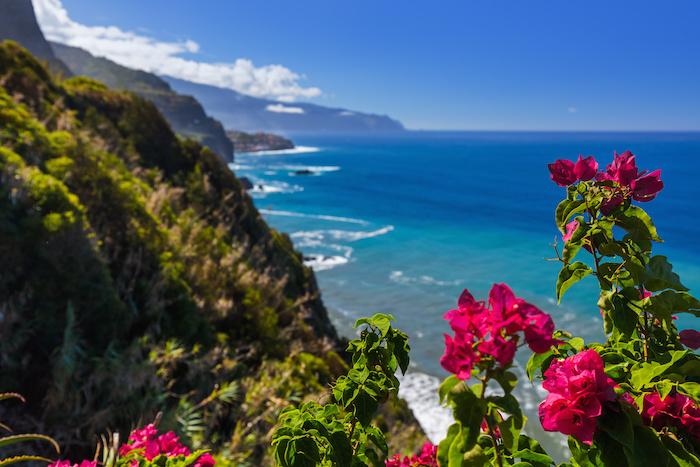 اقاليم ما وراء البحار البرتغالية ظ…ظˆظ'ط¹-ط¬ط²ط±-ظ…ط§ط¯ظٹط±ط§.jpg
