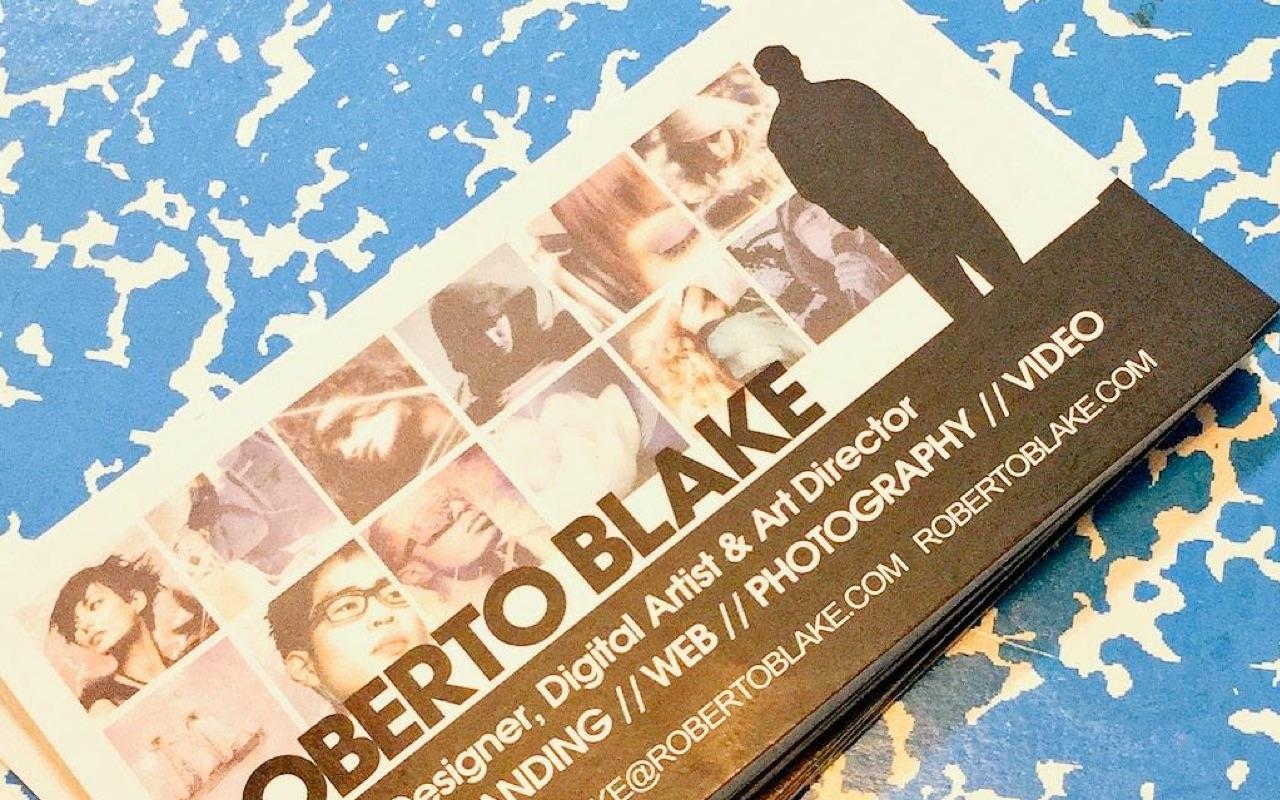 مواقع تصميم بزنس كارد اون موقع-GotPrint.jp