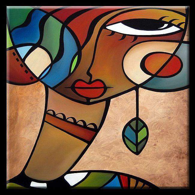 طين رجاء بابوا غينيا الجديدة رسومات الفن التكعيبي Myfirstdirectorship Com