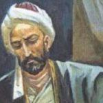"""سيرة """" نصير الدين الطوسي """" و اشهر اقواله و مؤلفاته"""