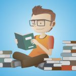 كيف يتم توزيع الدرجات في نظام المقررات