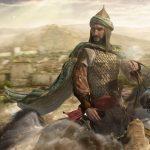 صفات يوسف بن تاشفين