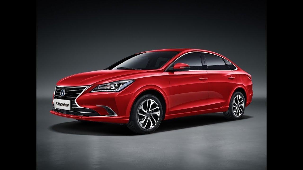 اسعار السيارات الصينية المتوفرة بالسعودية Changan-Eado-2019-.j