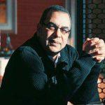 روايات أحمد خالد توفيق مرتبة حسب تاريخ كتابتها