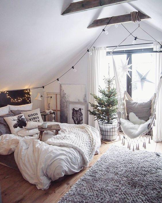 غرف نوم رومانسية 2020 %D8%A3%D8%B6%D9%88%D8%A7%D8%A1-%D8%BA%D8%B1%D9%81-%D8%A7%D9%84%D9%86%D9%88%D9%85
