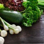 أغذية تخفض السكر وتحسن من عمل البنكرياس