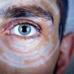 انواع زراعة العدسات داخل العين