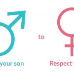 اكثر الدول احتراما للمرأة