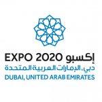 معلومات عن expo 2020 بالإنجليزي