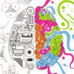 امثلة على الابداع والابتكار