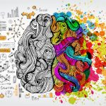 الفرق بين الابداع والابتكار