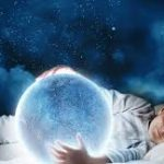 معلومات عن الحلم