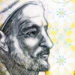 قصة احمد بن حنبل الخباز