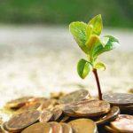 فوائد الانفاق في سبيل الله