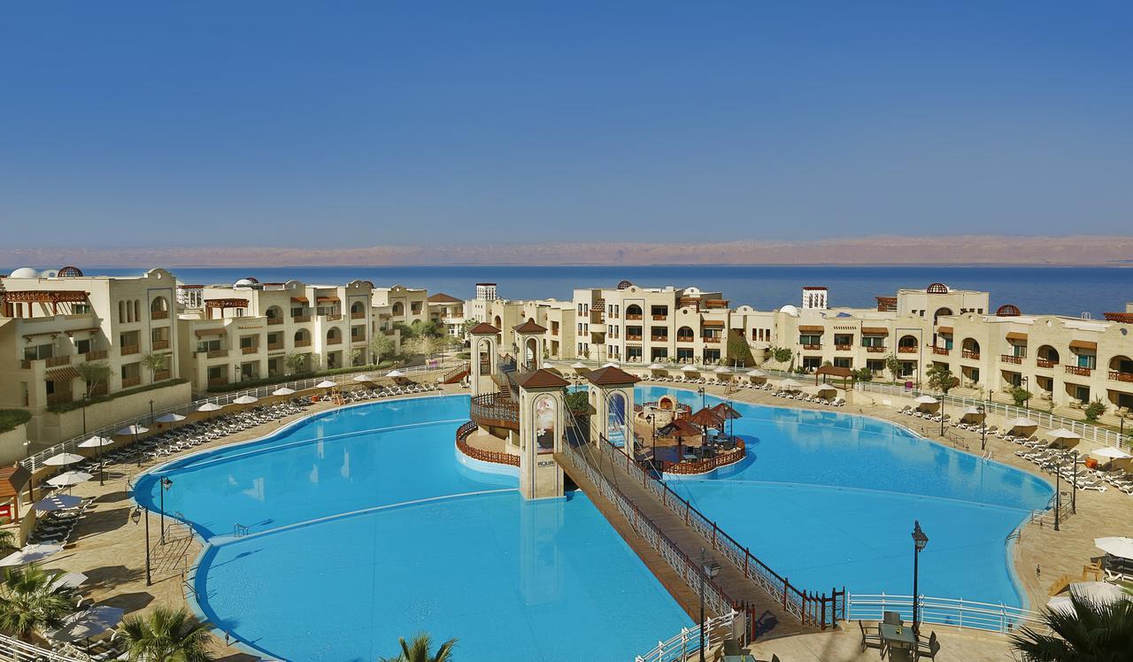 i am tourism in jordan I am tourism in Jordan                       1