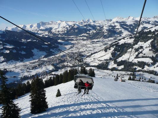 غشتاد القرية السويسرية الخلابة التزلج-في-غشتاد.jpg