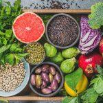 كيف تكون التغذية الصحية