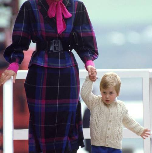 fashion princess diana fashion 2019 Fashion Princess Diana Fashion 2019