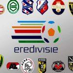 ترتيب الدوري الهولندي