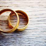 صيغة دعاء تعجيل الزواج