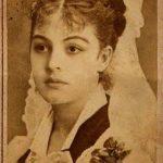 معلومات عن السلطانة بيدار