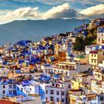 افضل مدن السياحة في المغرب ينصح بزيارتها