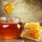 الفرق بين شمع العسل الطبيعي والصناعي