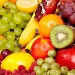 كيف يأثر الاعداد والطهي والتخزين على الفيتامينات في الغذاء