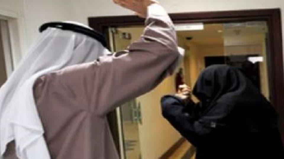 مهام لجان الحماية من العنف الأسري في السعودية المرسال