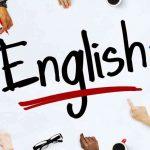 الوظائف التي يمكن العمل عليها خريج تخصص اللغة الانجليزية