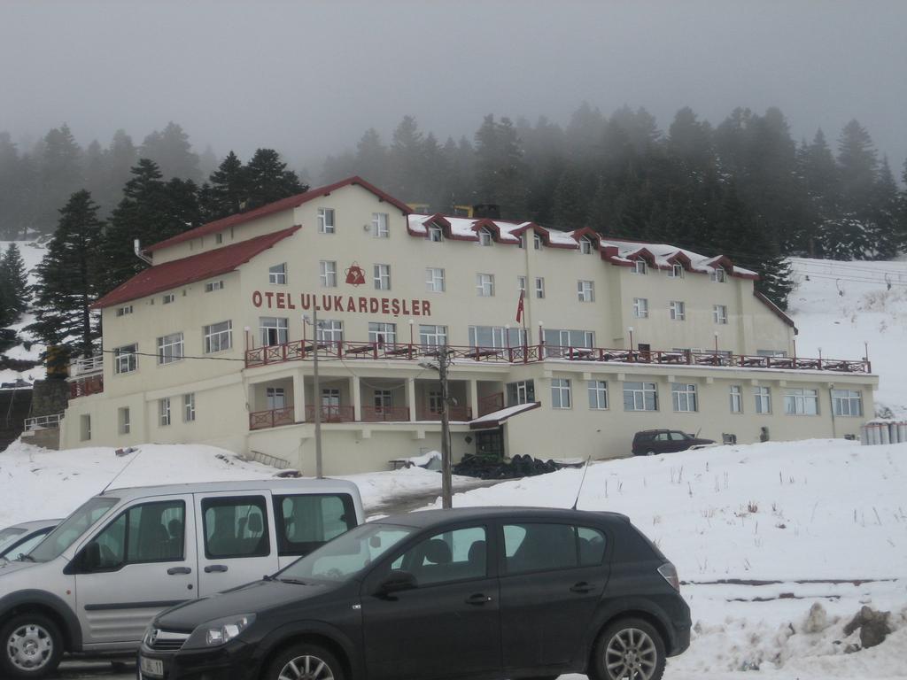 السياحة في جبل أولوداغ اولوكارديسلر-اوتيل.jpg