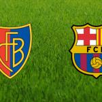 سر التشابه بين الوان نادي برشلونة و فريق بازل