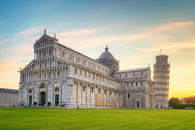 what is the most suitable tourist city in tuscany, italy? What is the most suitable tourist city in Tuscany, Italy?  D8 A8 D9 8A D8 B2 D8 A7