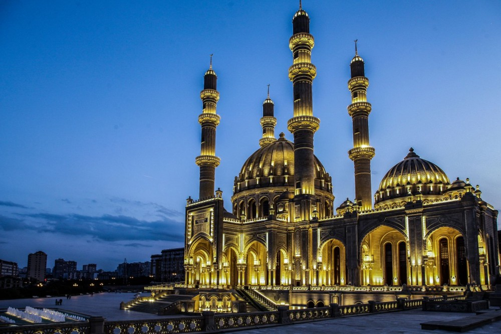 رحلات سياحيه منتدى عيون مصر2019