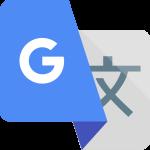 معلومات عن ترجمة جوجل بالكاميرا وطريقة استعمالها