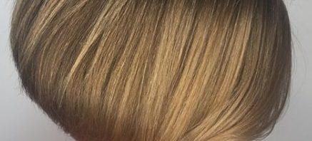 قصات شعر %D8%AA%D8%B3%D8%B1%D
