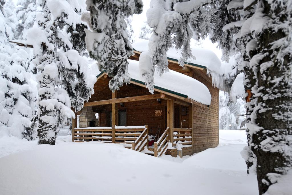 السياحة في جبل أولوداغ تشوبانكيا-أورمان-كوسكليري.jpg